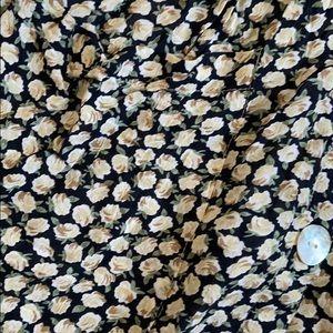 Faithfull the Brand Dresses - Faithfull the Brand- Umbria Dress Azalea Print